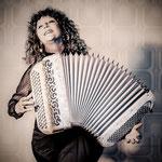 Lydie Auvray - Foto Volker Neumann
