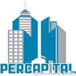 www.percapital.com.mx