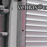 www.cortinasdeacerocormex.com.mx