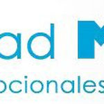 www.publicidadmarquina.net
