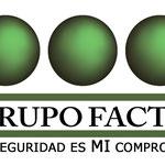 www.grupofacto.com.mx