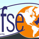 www.seguridad-tofse.com.mx