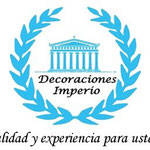 www.instalacionyventadepersianas.com
