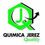 www.quimicajerez.com.mx