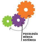 www.psicologiaenlasalud.com