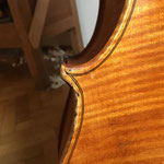copie nach pietri giacomo rogeri 1717 erbaut stephan schürch 2017