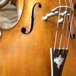 basse de violon schürch 2013 nach stradivarius