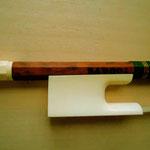 klassikbogen violine schürch 2012 kopie nach tourte 1785
