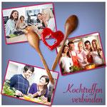 FB Grafik zu http://eatsmarter.de/magazin/thema-des-tages/gemeinsam-kochen/