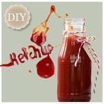 FB Grafik zuhttp://eatsmarter.de/magazin/thema-des-tages/ketchup-selber-machen/