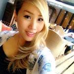 Janthana Schaller - bei Nutty's Adventures Co. Ltd. und Holderin von Laos-Spezialisten.com