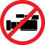 Bitte filmen oder fotografieren Sie in Laos keine öffentliche Bauten, militärische Einrichtungen und uniformierte  Personen.