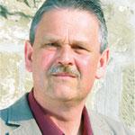 Klemens Maier