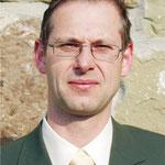 Mark Leimert