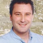 Andreas Nadler