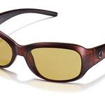 Očala Lady s filter stekli
