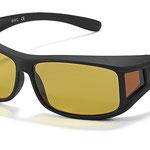 Očala Cover Kid s filter stekli