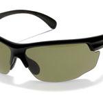 Očala Rio s filter stekli