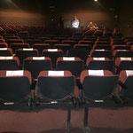 Teatro Matteotti