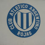 Argentino - Rojas - Bs.As