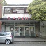 Fenix - Capital Federal