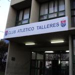 Talleres - Arroyo Seco - Santa Fe