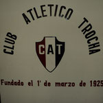 Atletico Trocha - Mercedes - Bs.As