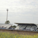 Racing - Olavarria - Bs.As