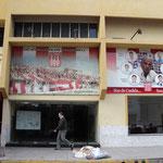 Alumni - Casilda - Santa Fe