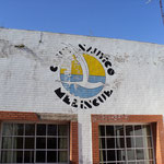 Nautico Melincue - Melincue - Santa Fe