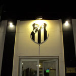 Teodelina FC - Teodelina - Santa Fe
