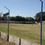 Belgrano - Berrotaran - Cordoba