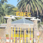 Atletico Empalme Central - Empalme Villa Constitucion - Santa Fe