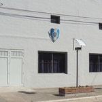 Social y Deportivo Peñarol - Guamini - Buenos Aires