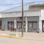 Social y Deportivo Godeken - Godeken - Santa Fe