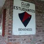 Estudiantes  - Mercedes - Bs.As