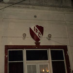 Independiente FC - Villa Cañas - Santa Fe