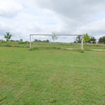 Hughes Foot Ball Club - Colonia Hughes - Entre Rios