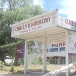 Social y Deportivo Huracan - Necochea - Bs.As