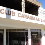 club Carabelas - Carabelas - Bs.As