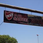 Atletico Sauce - Colon - Entre Rios