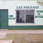 Club Honor y Patria - Las Marianas - Buenos Aires