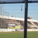 Douglas Haig - Pergamino - Bs.As