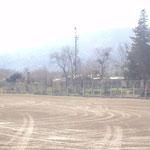 Deportivo Casino - Merlo - San Luis