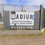 ADIUR - Rosario - Santa Fe.