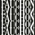 FAUCHON Paris, bar FAUCHON à la Madeleine.