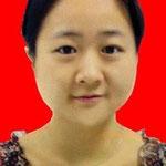 Linky Li