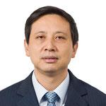 Rocky Chen