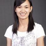 Lacy Chen