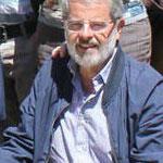 G Sorrentino